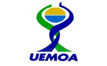 UEMOA : les opérations avec l'international  prennent l'ascenseur