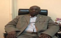 Assurances LAFIA-SA : Issa Mamadou Maïga  jette finalement l'éponge