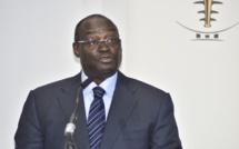 Inclusion financière : Le gouverneur de la BCEAO souligne le développement remarquable de l'inclusion financière au cours de la dernière décennie