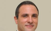 Groupe Allianz: Xavier Laurent  nouveau Directeur régional du Market Management