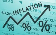 Zone Uemoa : L'inflation estimée à 1,0% en novembre
