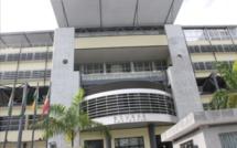 BRVM : La valeur du titre BOA Bénin a suivi globalement une tendance baissière sur l'ensemble de l'année 2018
