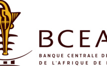 Marché interbancaire : Hausse du volume des transactions  décembre 2018