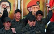 Comment éviter une guerre au Venezuela ?