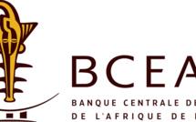Atteinte des objectifs de l'inclusion financière :  La Bceao fixe les priorités dans la zone Uemoa