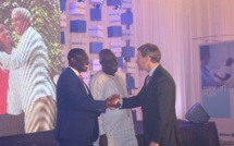 Assurance : Allianz Africa lance la transformation de son système informatique au Ghana