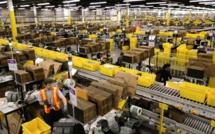 La concentration du marché menace l'économie américaine
