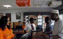 Etablissements de monnaie électronique : Les filiales du groupe Orange dominent dans l'Uemoa