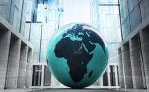 L'Afrique et les questions de gouvernance