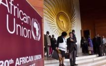 L'Afrique, championne secrète du multilatéralisme