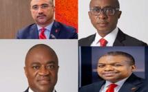 Group UBA : Des nominations au Conseil d'administration du Groupe et aux opérations en Afrique