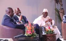 Risque systémique dans le secteur des assurances : Les acteurs mettent en garde contre un « danger » multisectoriel