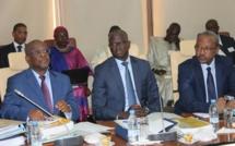 4ème session ordinaire du Conseil ministres de l'Uemoa :  Plusieurs conclusions et recommandations adoptées