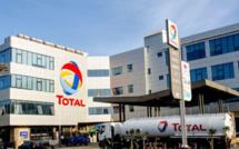 Notation financière : Wara maintient la note de long terme de Total Sénégal à « A- »