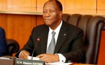 La démocratie de la Côte d'Ivoire mise au banc d'essai