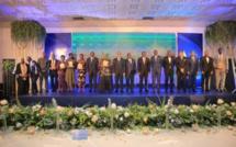 Brvm Awards : Les lauréats de la seconde édition connus