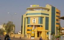 Banques : La BMS-SA annonce un résultat net record de 10,454 milliards de FCFA en 2020