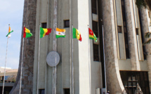 Formation en banque et finance : Le Cofeb ouvre les inscriptions pour sa 44e promotion