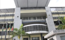 BRVM : La capitalisation boursière boostée de près de 79 milliards FCFA en fin  de semaine